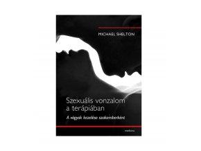 szexualis vonzalom a terapiaban a vagyak kezelese szakemberkent