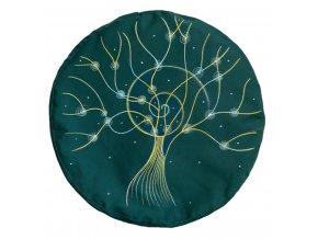 005 meditacios uloparna LE energia