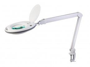 beautyfor kozmetikai lampa nagyitoval