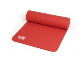sissel gym mat tornaszonyeg piros