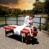 master massage fairlane therma top osszecsukhato masszazsagy 12
