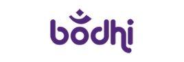 joga pomocky bodhi
