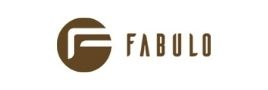 Masážne stoly Fabulo