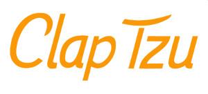 Príslušenstvo pre elektrické masérske lehátka Clap Tzu®