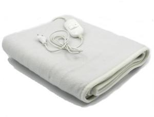 Vyhrievacie podložky a deky
