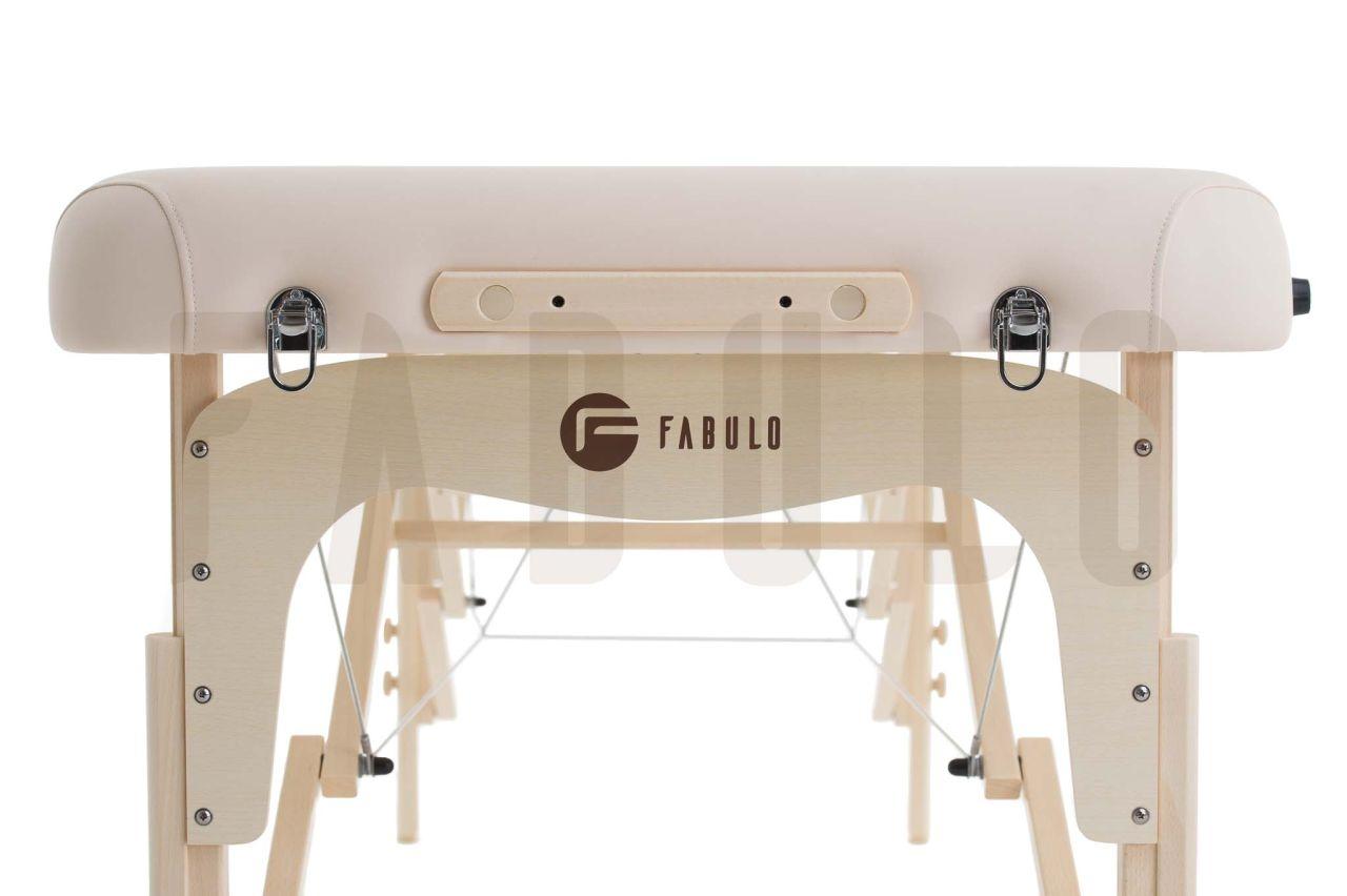 Fabulo Guru Plus Set 14