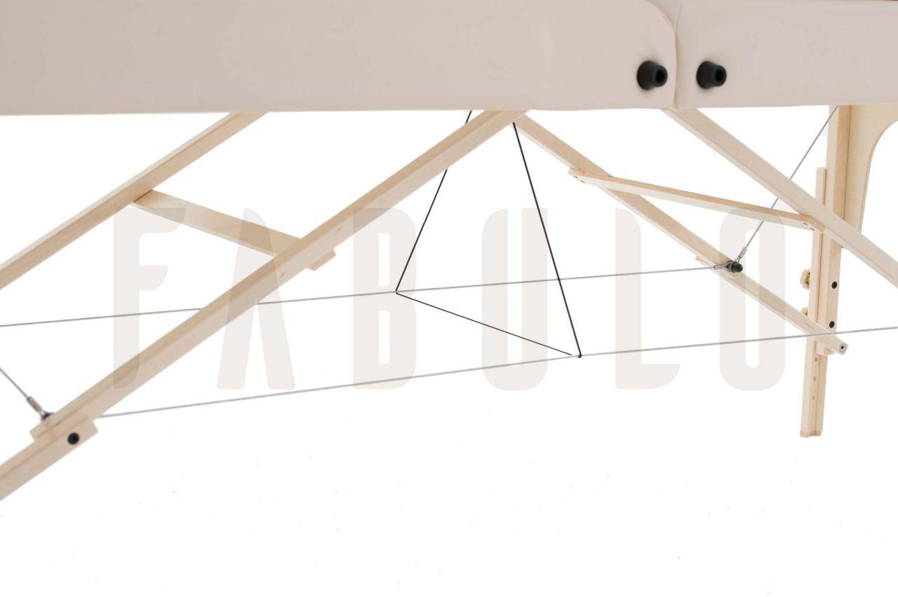 skladaci-masazny-stol-fabulo-guru-82