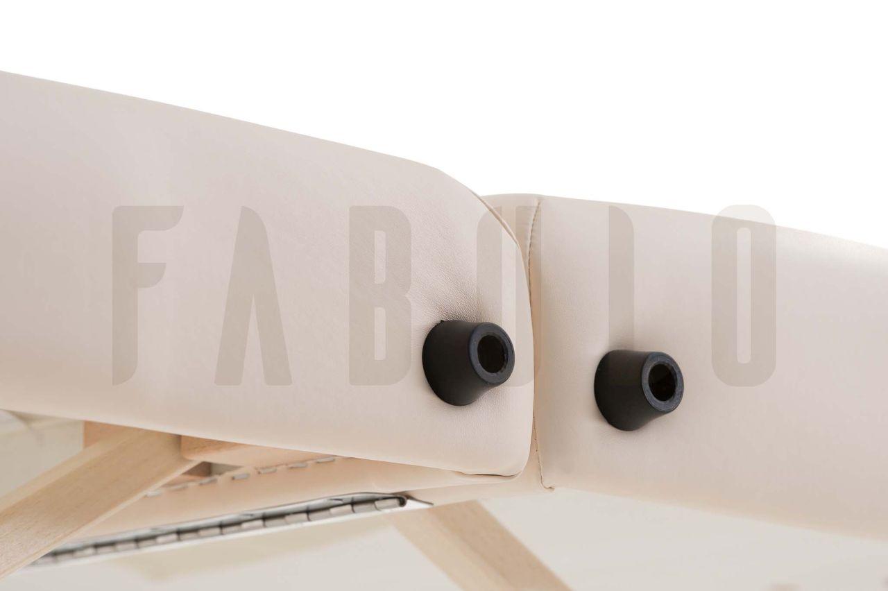 skladaci-masazny-stol-fabulo-guru-84