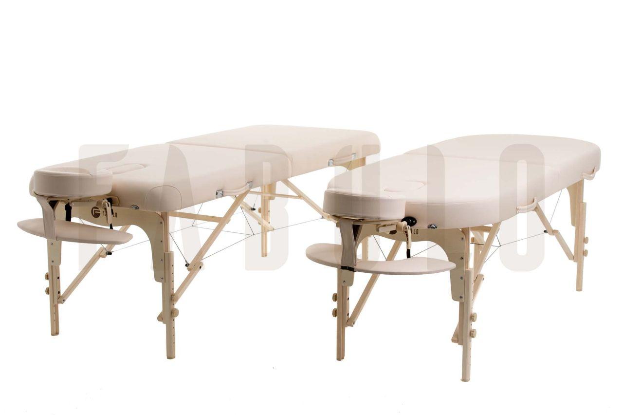 skladaci-masazny-stol-fabulo-guru-a-guru-oval