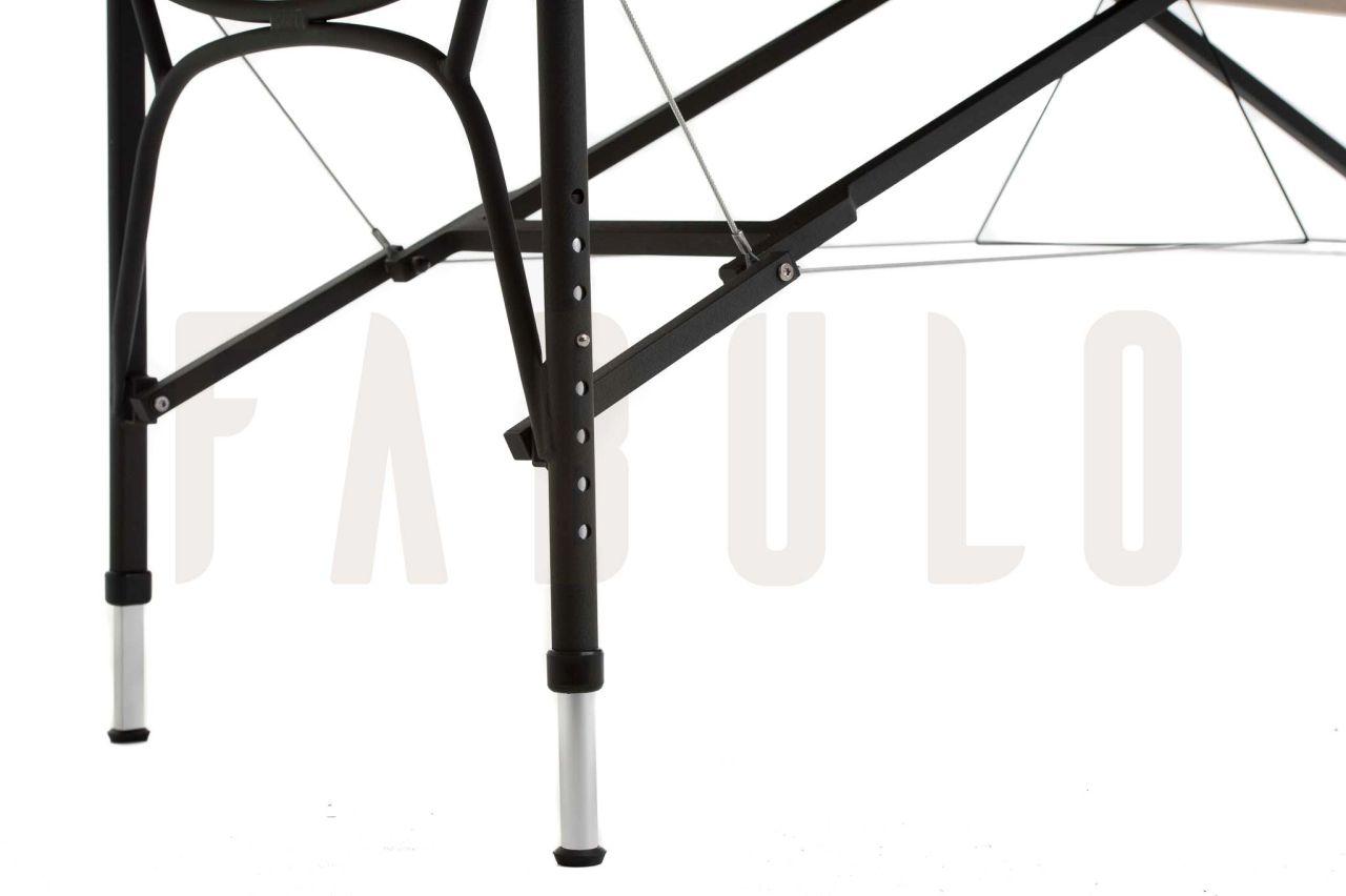 prenosny-hlinikovy-masazny-stol-fabulo-titan-5