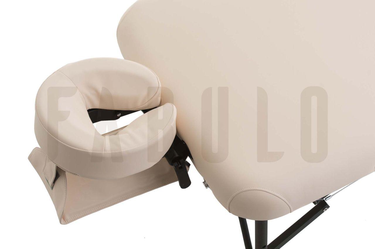 prenosny-hlinikovy-masazny-stol-fabulo-titan-podhlavnik