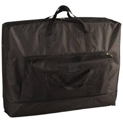 taska-na-maserske-lehatko-fabulo-standard