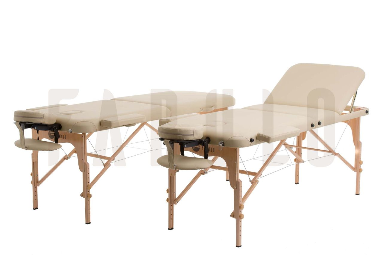skladaci-masazny-stol-fabulo-uno-uno-plus
