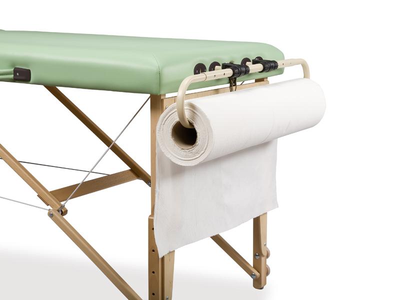 drziak-na-papierove-rolky-masazny-stol-habys