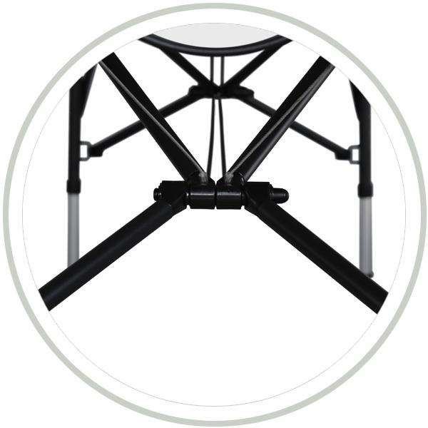 masazne-lehatko-hlinikove-habys-smart-x-lock-konstrukcia-1