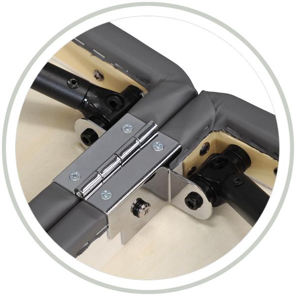 masazne-lehatko-hlinikove-habys-smart-x-lock-konstrukcia-3