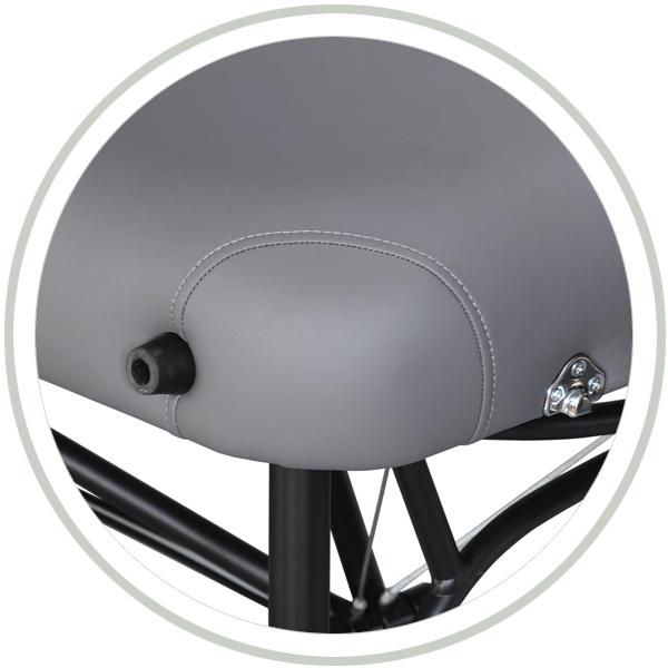 masazne-lehatko-hlinikove-habys-smart-x-lock-konstrukcia-5