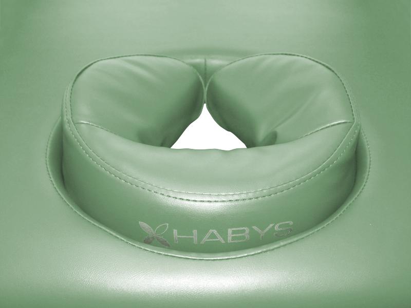 otvor-na-tvar-comfort-so-zatkou-masazny-stol-habys-2d