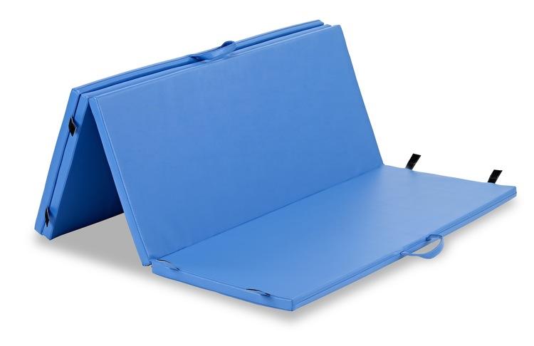 stvordielny-matrac-skladaci-na-masaz-Shiatsu-stoj