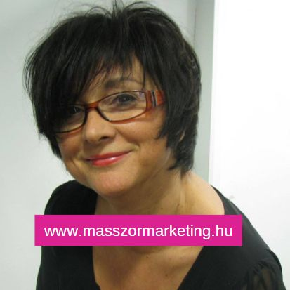ibolya-fekete-profil-maser-marketing-foto