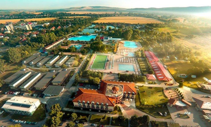 sturovo-vadas-thermalpark-1