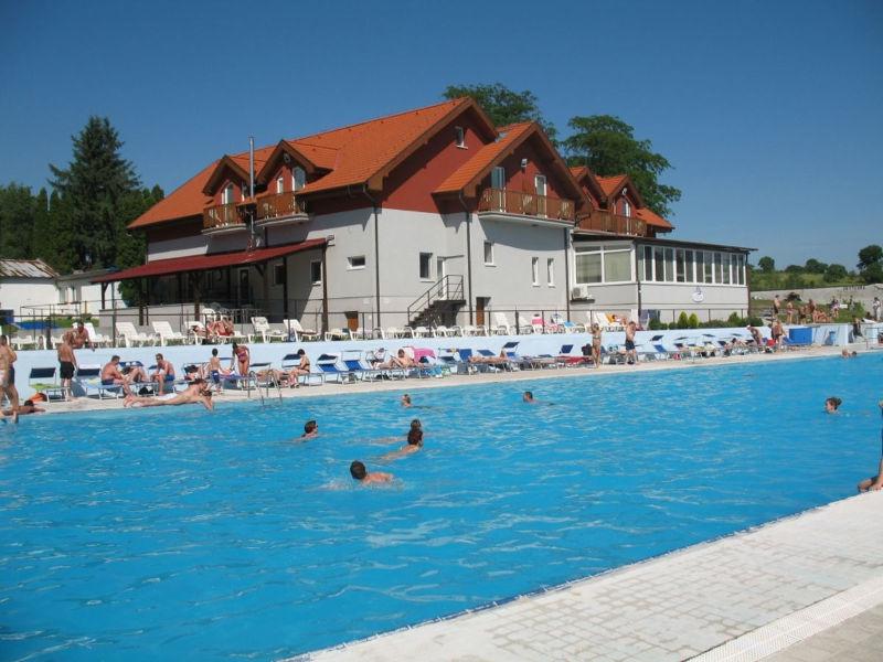 santovka-wellness-kupele-1