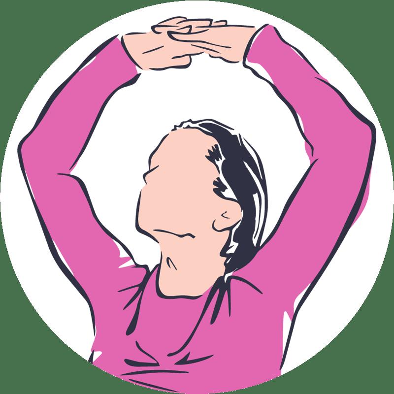 bodhi-asana-brick-tehlicka-na-jogu-test-produktu-avatar-mindennapi-torna