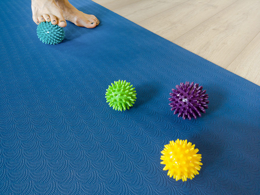 masazne-lopticky-akupresurne-bodhi-spiky-ball-blog-test-5