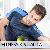 fitness-pilates-2