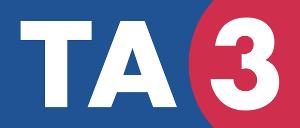 TA3_logo