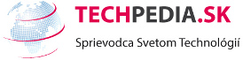 techpedia-logo