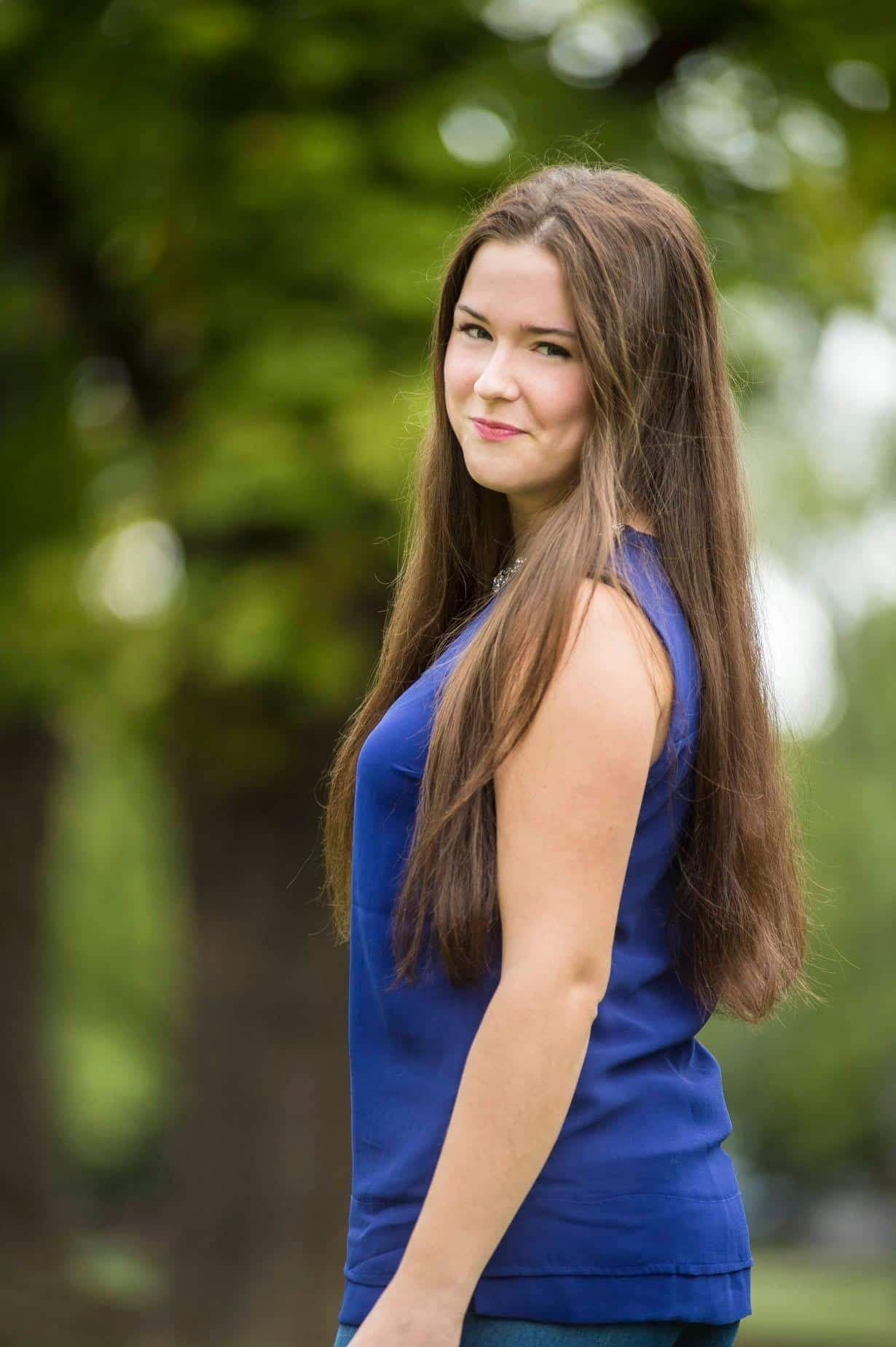Lea Gabová