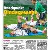 blackroll nemecko fotbal ms 2