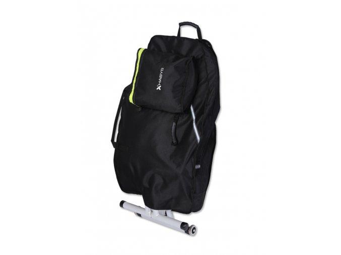 Taška na stoličku HABYS® Prestige-reh