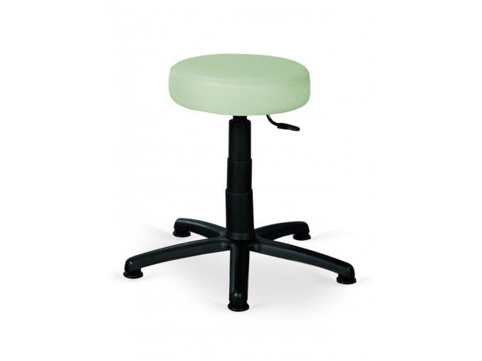 Kozmetická stolička HABYS® Alfa  6 farieb