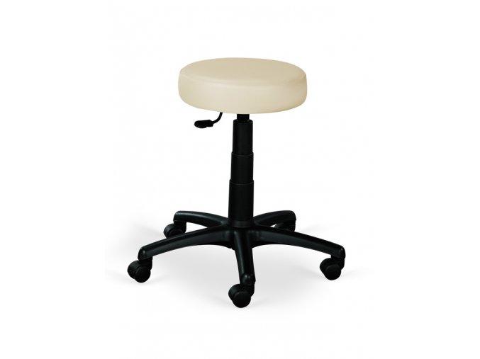 Kozmetická stolička HABYS® Beta  6 farieb