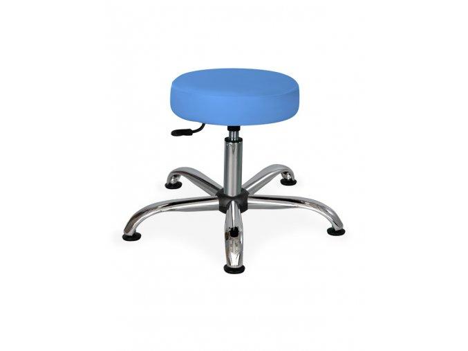 Kozmetická stolička HABYS® Delta  19 farieb