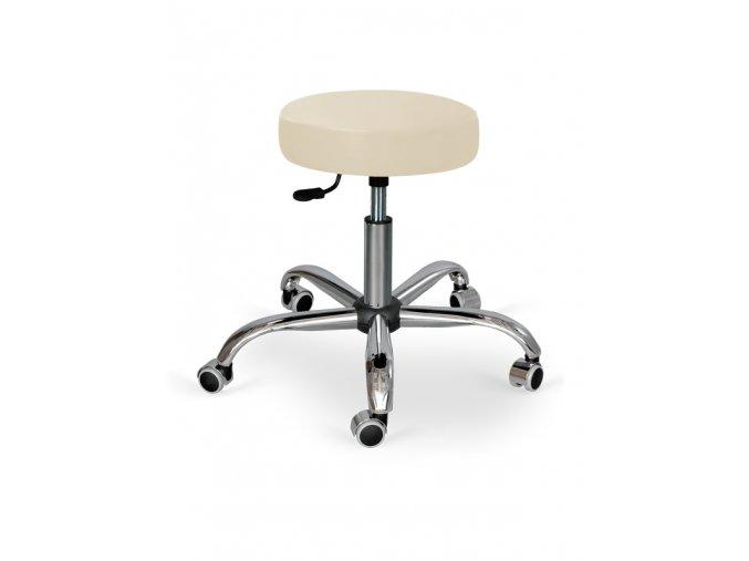 Kozmetická stolička HABYS® Bingo  6 farieb