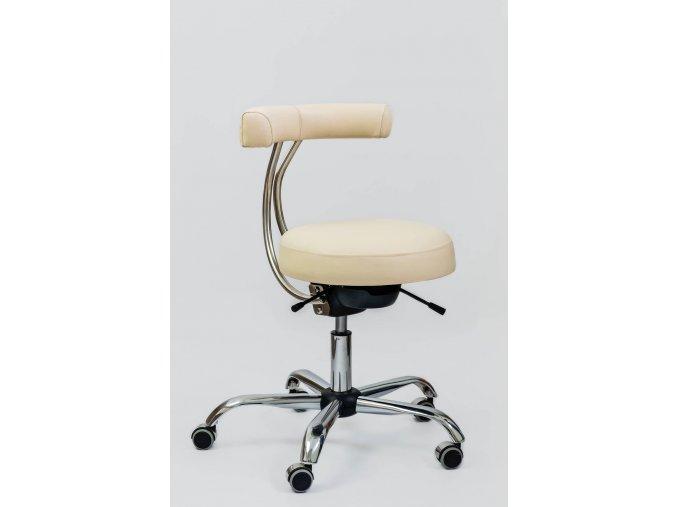 zdravotna stolicka ergonomicka stolicka ortopedicka spinergo medical 2