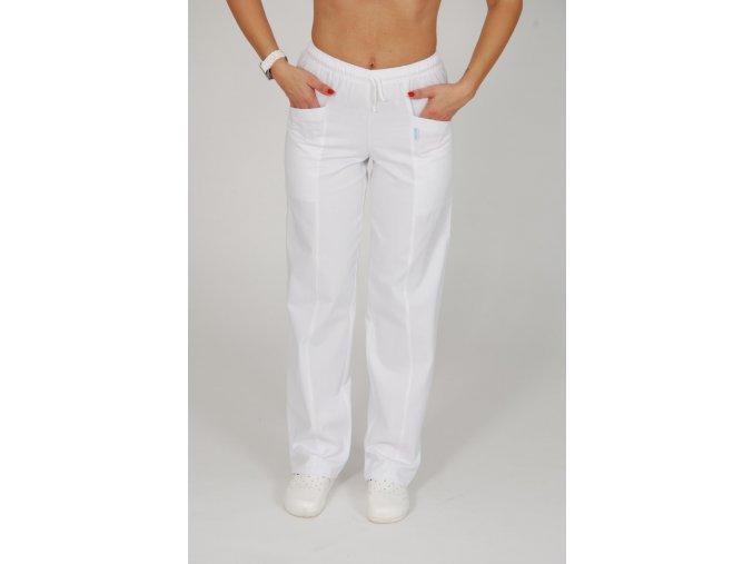 zdravotnicke nohavice sisi damske 1
