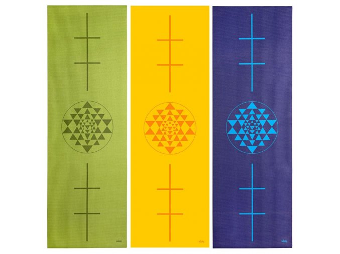 podlozka na jogu leela yantra 60 3 farby