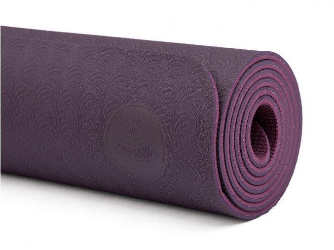 new podlozka na jogu lotus pro ii farby 2