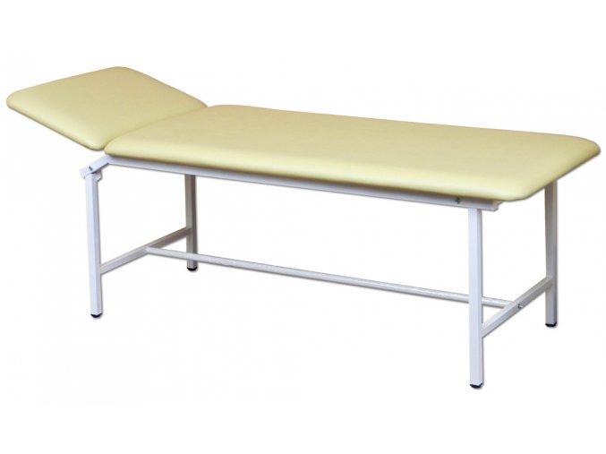 zdravotnicke lehatko vamel meditec so zaklapacimi nohami 2108 web