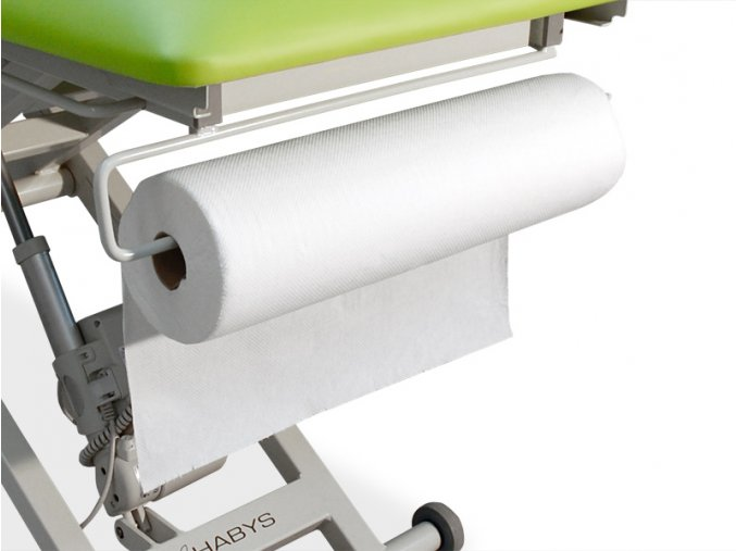 Držiak na papierové rolky HABYS® Optima