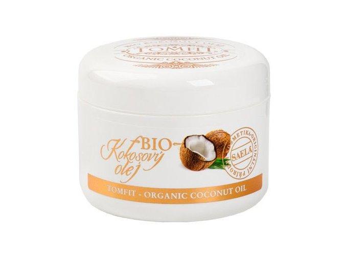 tomfit bio masazny kokosovy olej 300 ml 27 0060 new