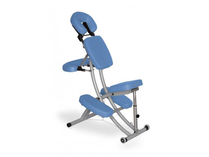 Masážna stolička HABYS® Prestige-Reh  6 farieb