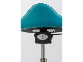 kozmeticka stolicka zdravotna ergonomicka stolicka spinergo beauty 4