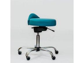 kozmeticka stolicka zdravotna ergonomicka stolicka spinergo beauty 14