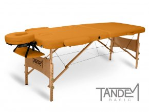skladaci masazny stol tandem basic 2 brokynova otv
