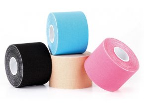 kineziologicke tejpy kinezio tape sissel 1 new